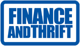 Finance and Thrift